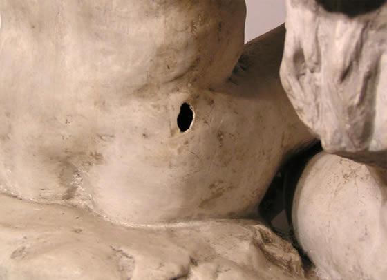 pernille aalund breasts Vilvordevej 110