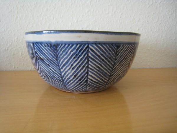 keramik hjorth Hjorth Keramik   Dantikstore keramik hjorth